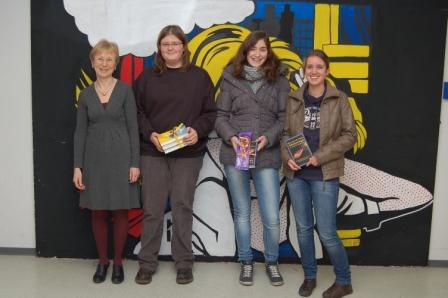 21.12.2011_Chemiewettbewerb (3)