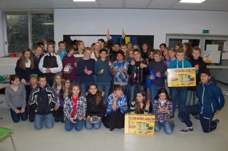 21.12.2011_Chemiewettbewerb (4)