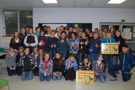 21.12.2011_Chemiewettbewerb (5)