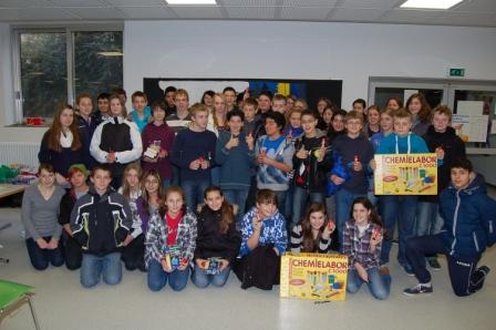 21.12.2011_Chemiewettbewerb (6)