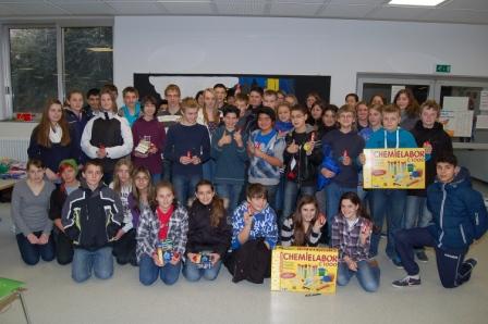 21.12.2011_Chemiewettbewerb (7)