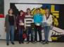 Chemiewettbewerb 2011