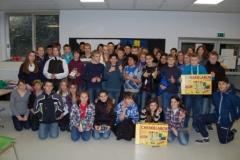 Chemiewettbewerb 2011 (1)