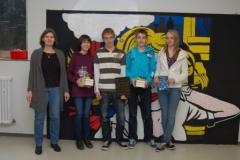 Chemiewettbewerb 2011 (3)