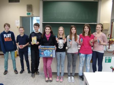 13.03.2014_Chemiewettbewerb (2)