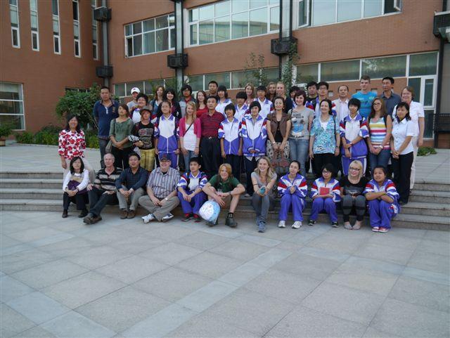 08.11.2011_China (1)