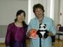 China-Austausch 2012