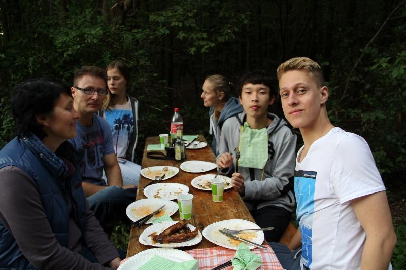 25.08.2014_Chinaaustausch (6)