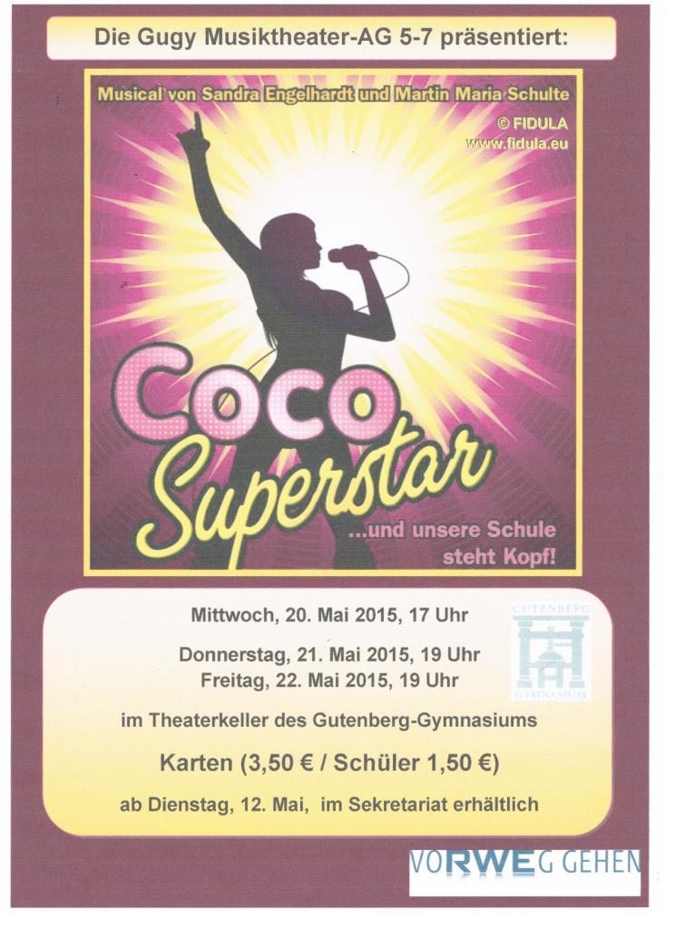 Coco_Plakat_komp