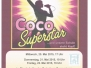 Coco Superstar 2017