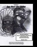 Der-Herr-der-Diebe-1