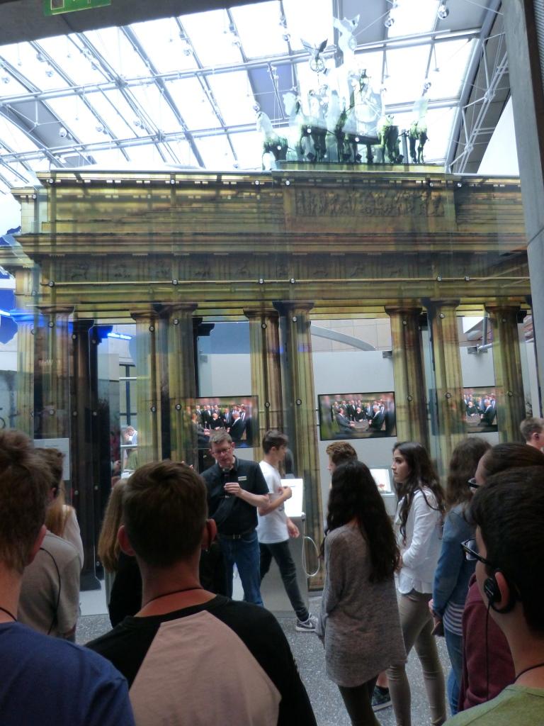 Geschichtskurs in Bonn 2016 (3)