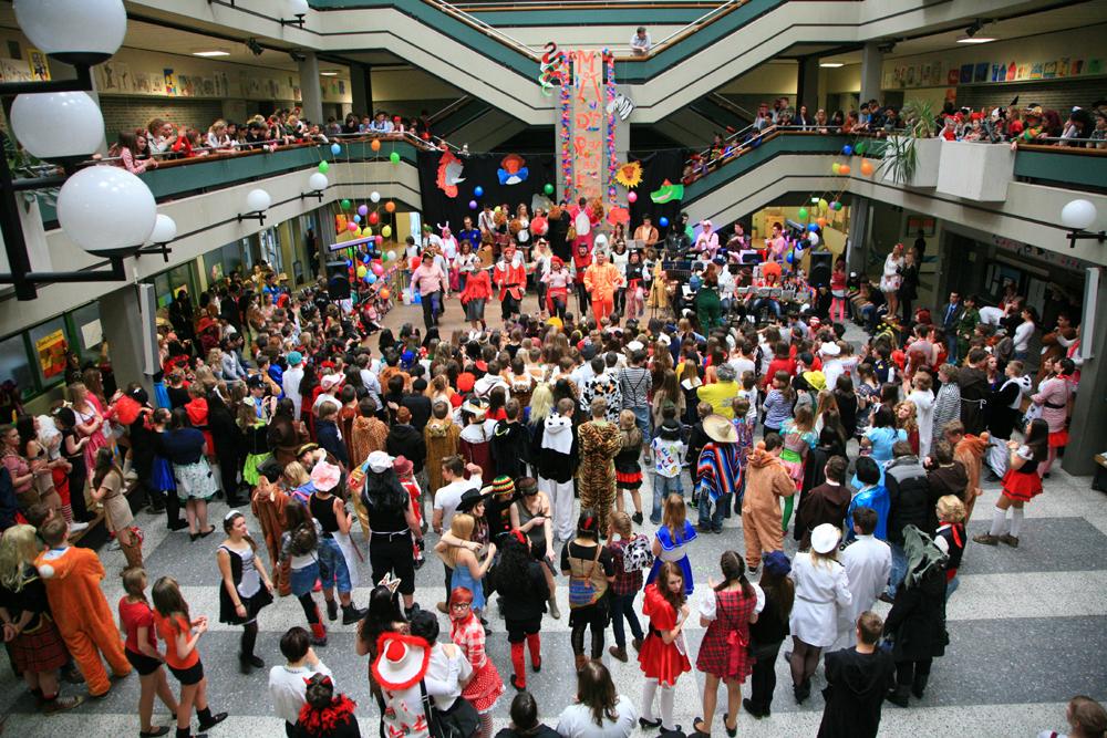 Karneval 2012 (1)