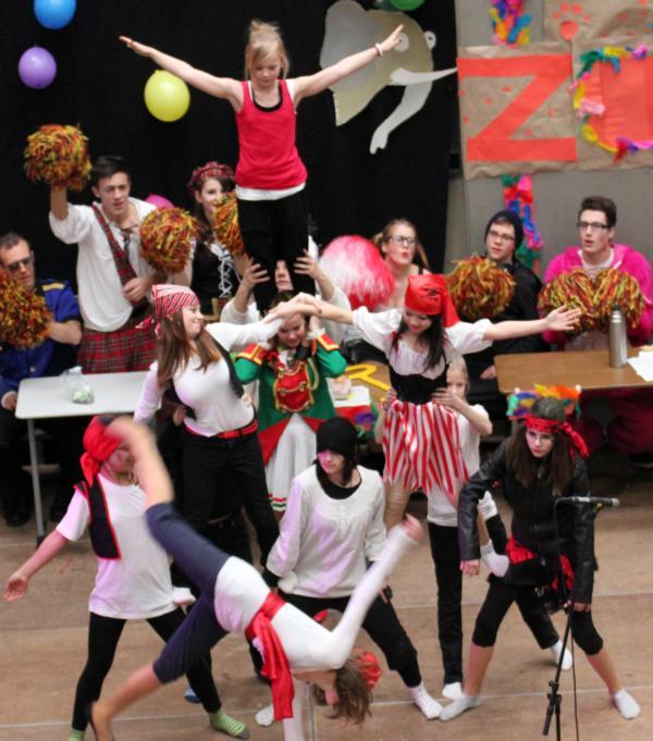 Karneval 2012 (10)