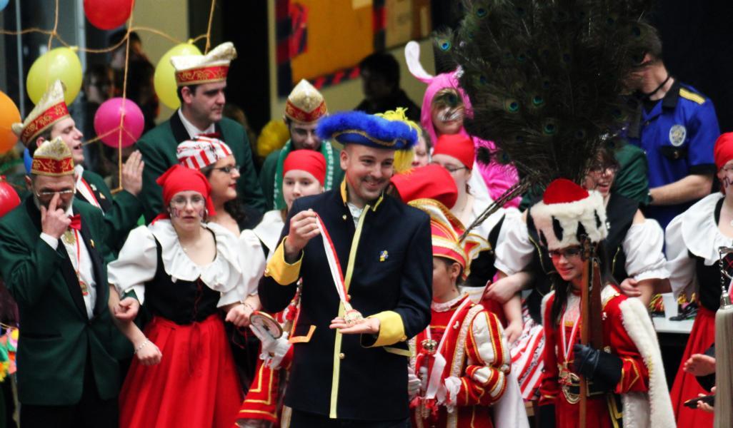 Karneval 2012 (12)