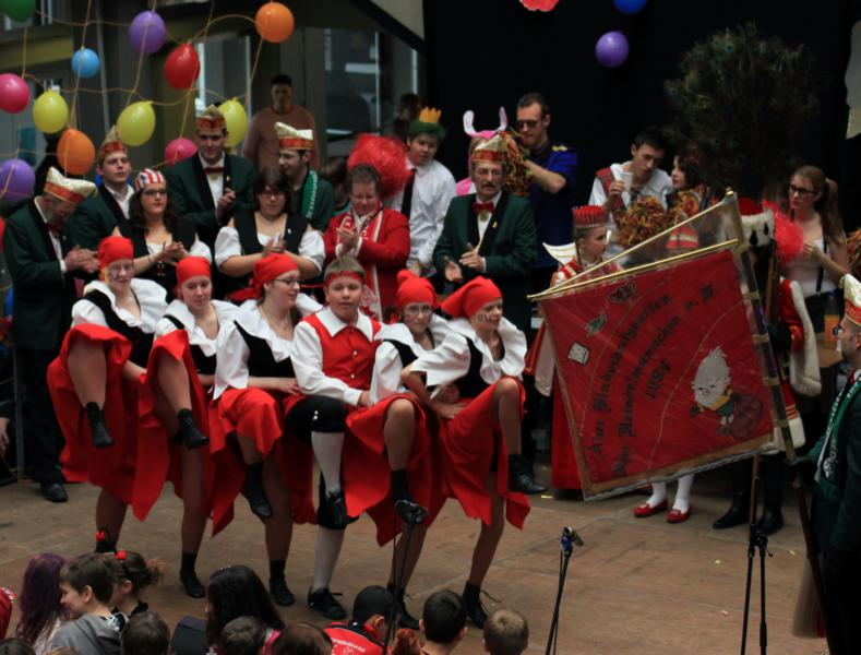 Karneval 2012 (13)