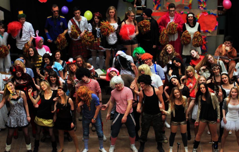 Karneval 2012 (14)