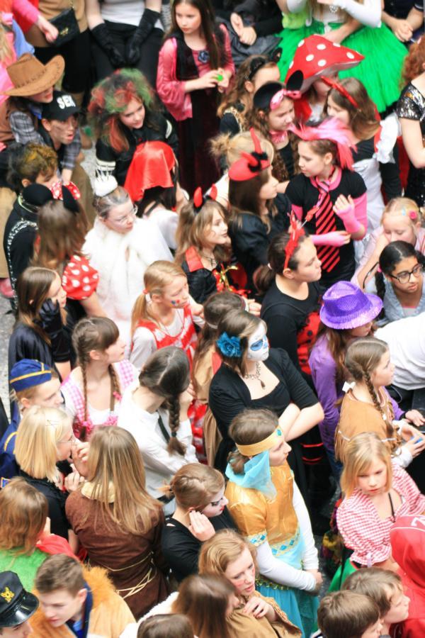 Karneval 2012 (18)