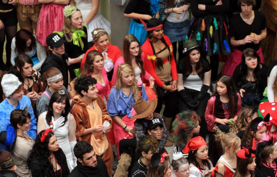 Karneval 2012 (19)