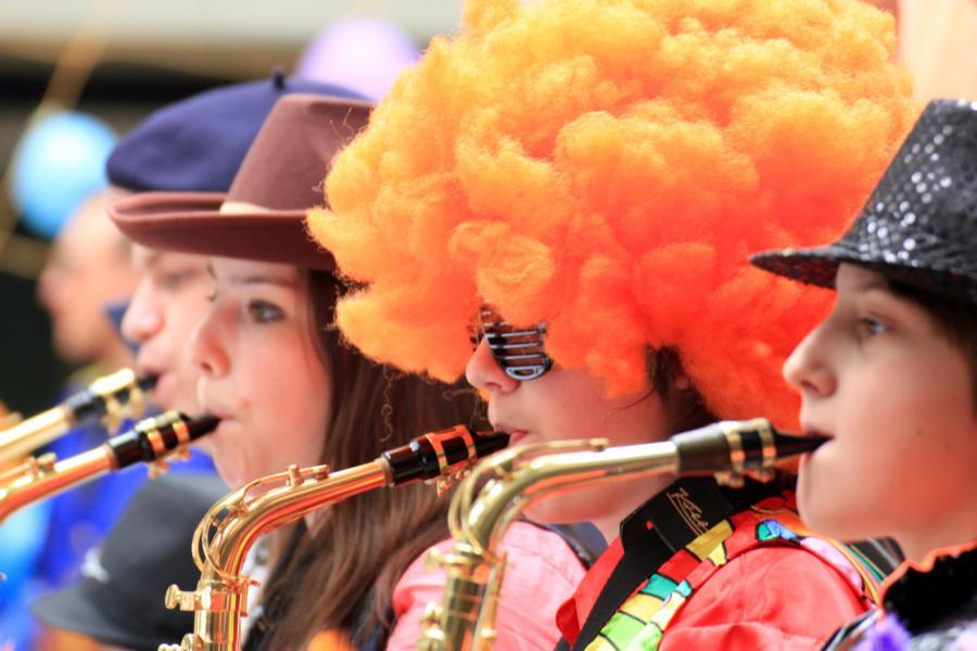 Karneval 2012 (20)