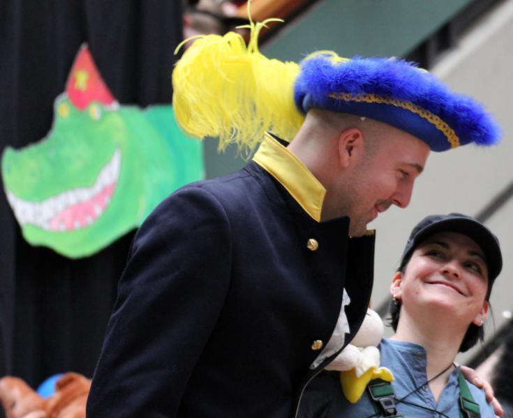 Karneval 2012 (21)