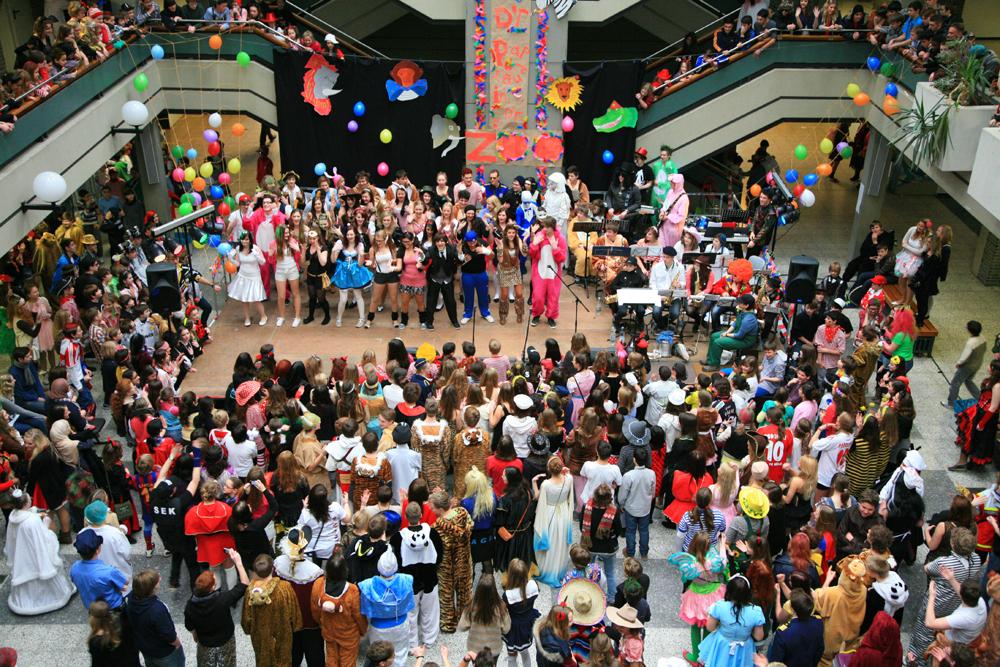 Karneval 2012 (22)