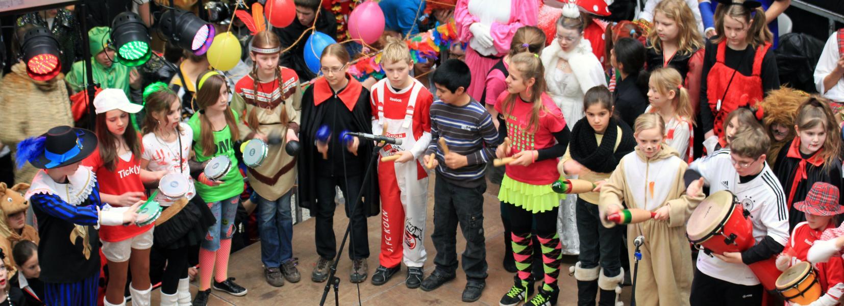 Karneval 2012 (7)