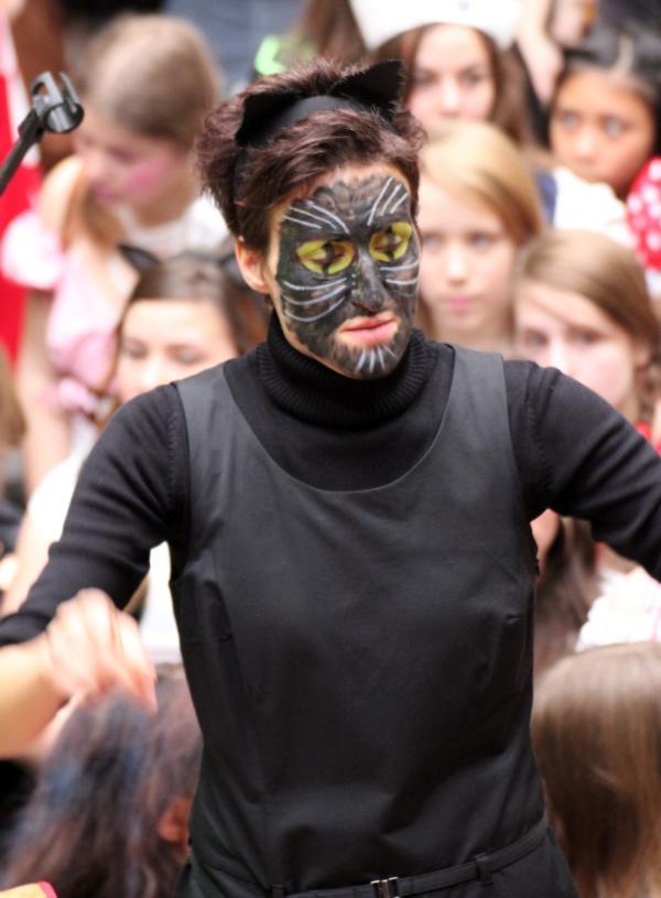 Karneval 2012 (8)
