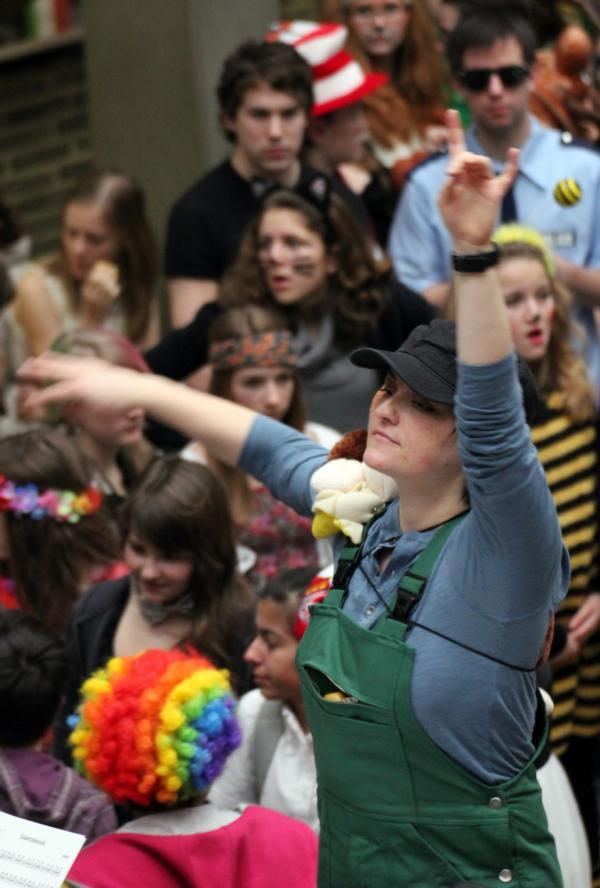 Karneval 2012 (9)