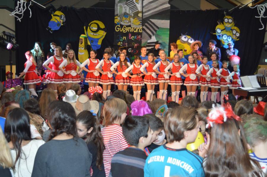 Karneval 2016 (12)