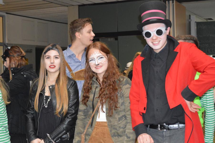 Karneval 2016 (16)