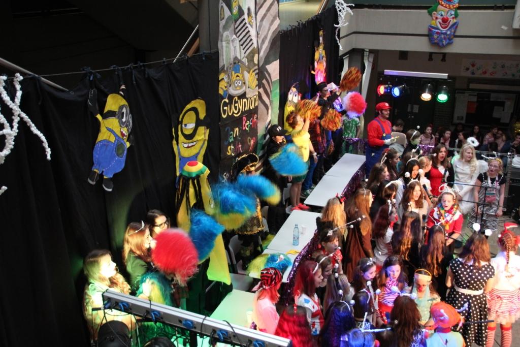 Karneval 2016 (38)
