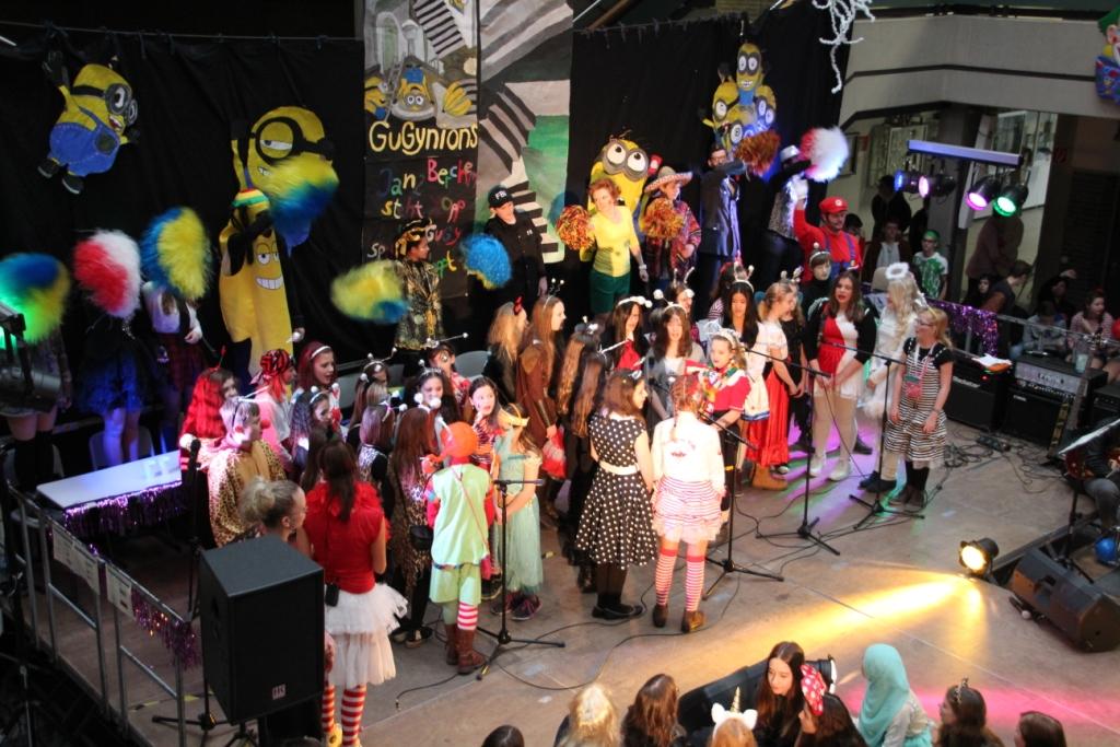 Karneval 2016 (39)