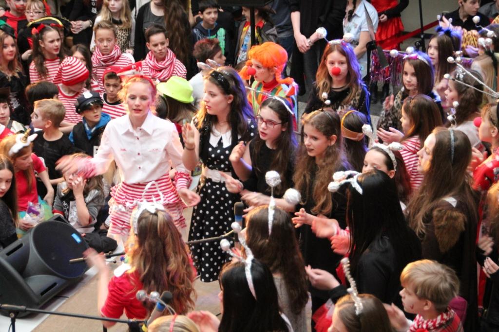 Karneval 2016 (43)