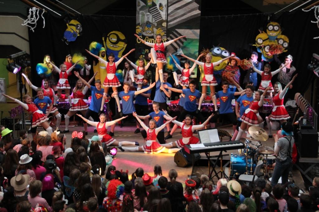 Karneval 2016 (51)