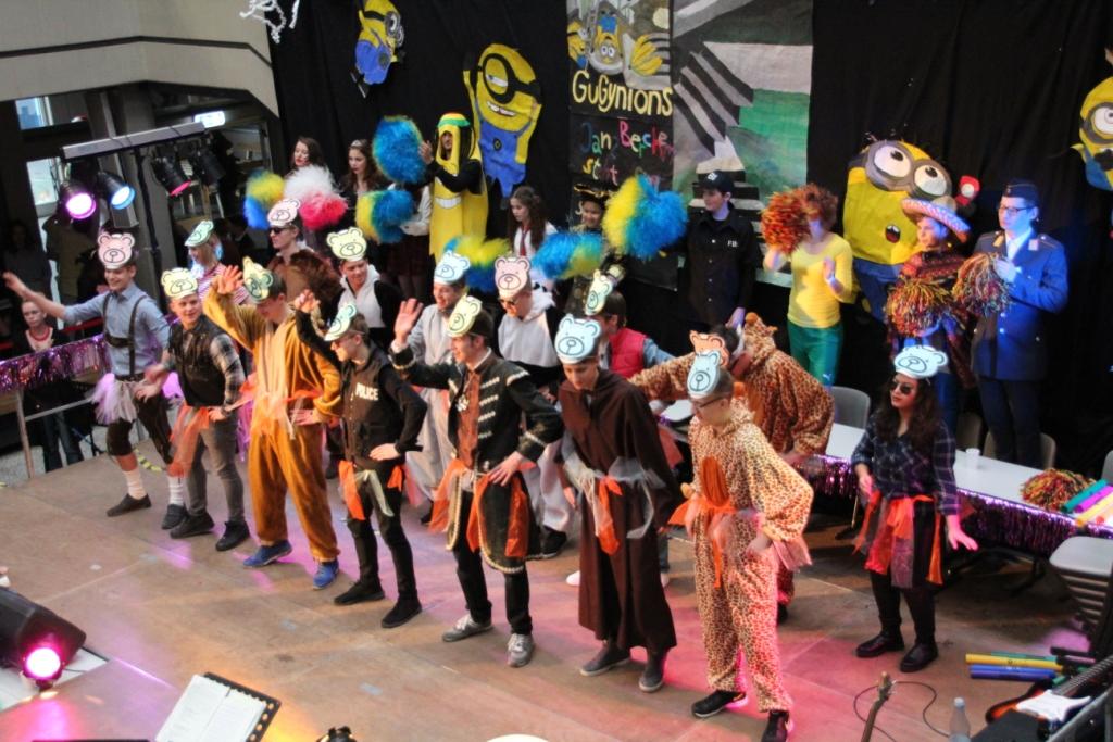 Karneval 2016 (58)
