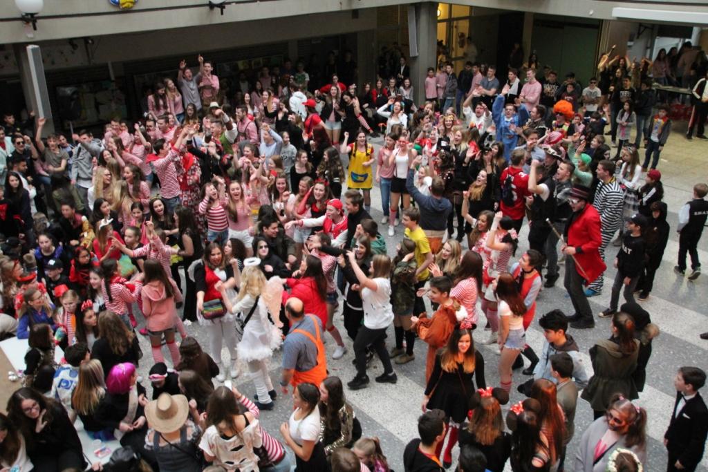 Karneval 2016 (64)