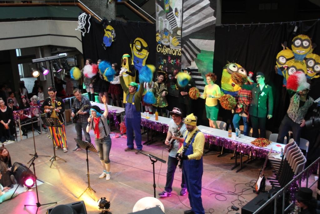 Karneval 2016 (70)