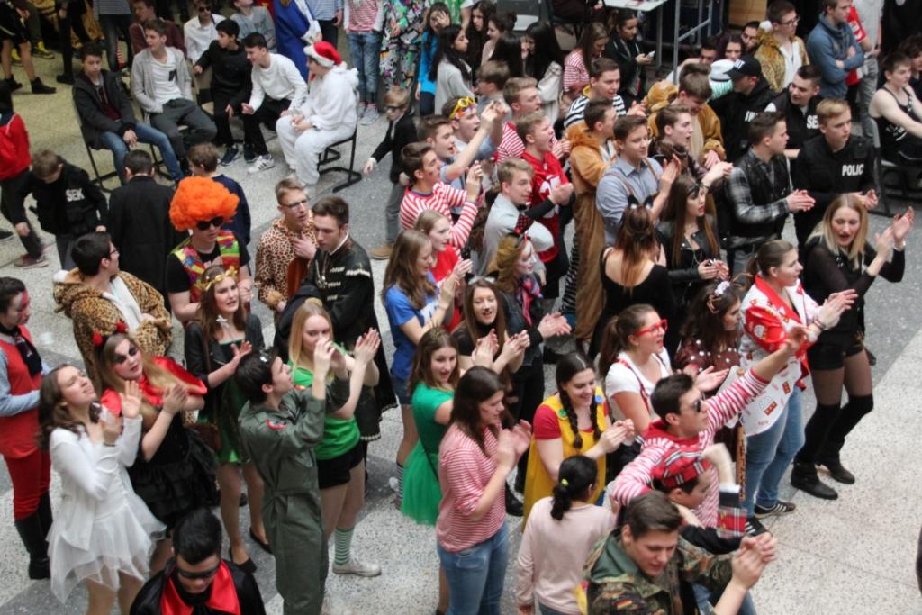 Karneval 2016 (71)
