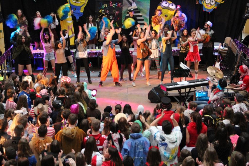 Karneval 2016 (73)