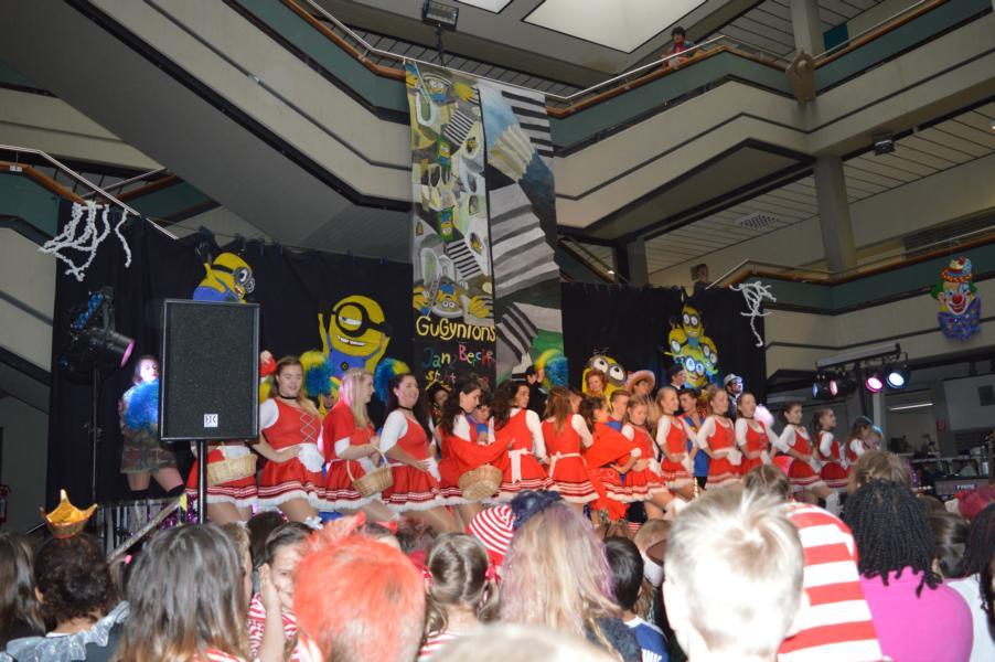 Karneval 2016 (8)