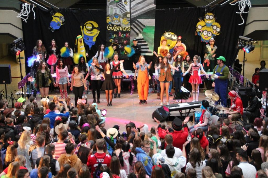 Karneval 2016 (80)