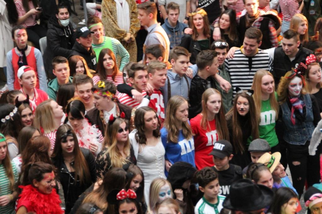 Karneval 2016 (81)