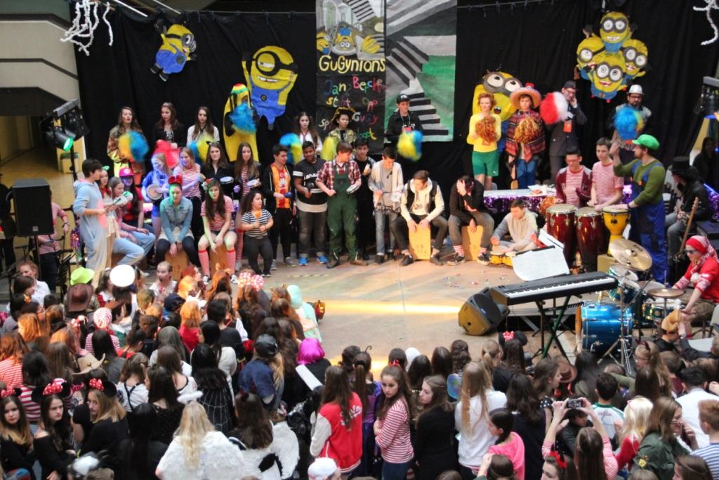 Karneval 2016 (90)