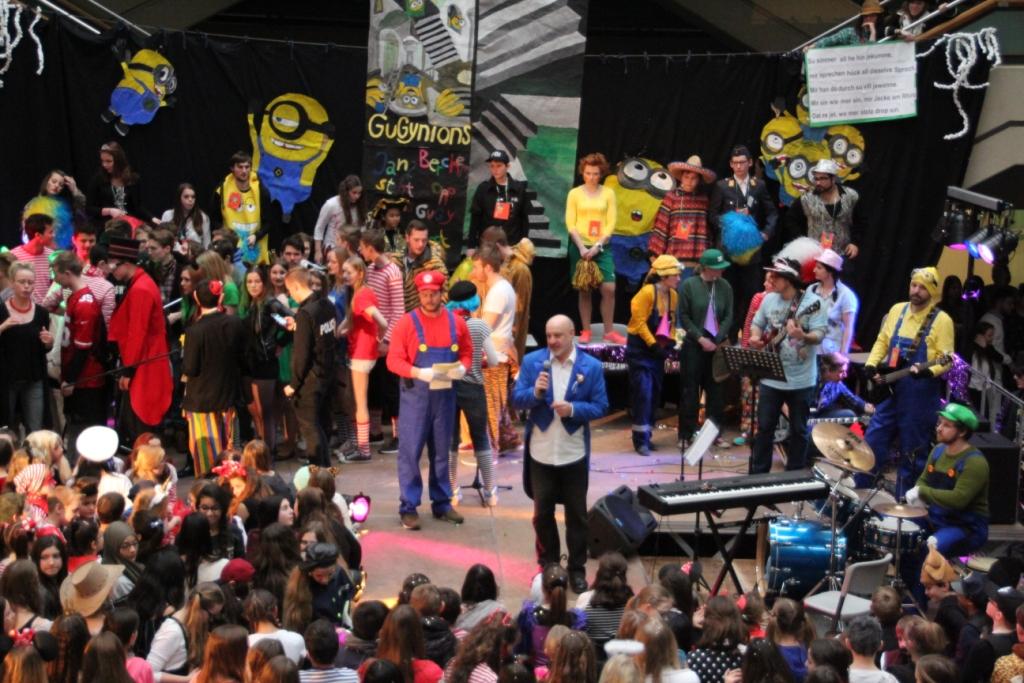 Karneval 2016 (95)