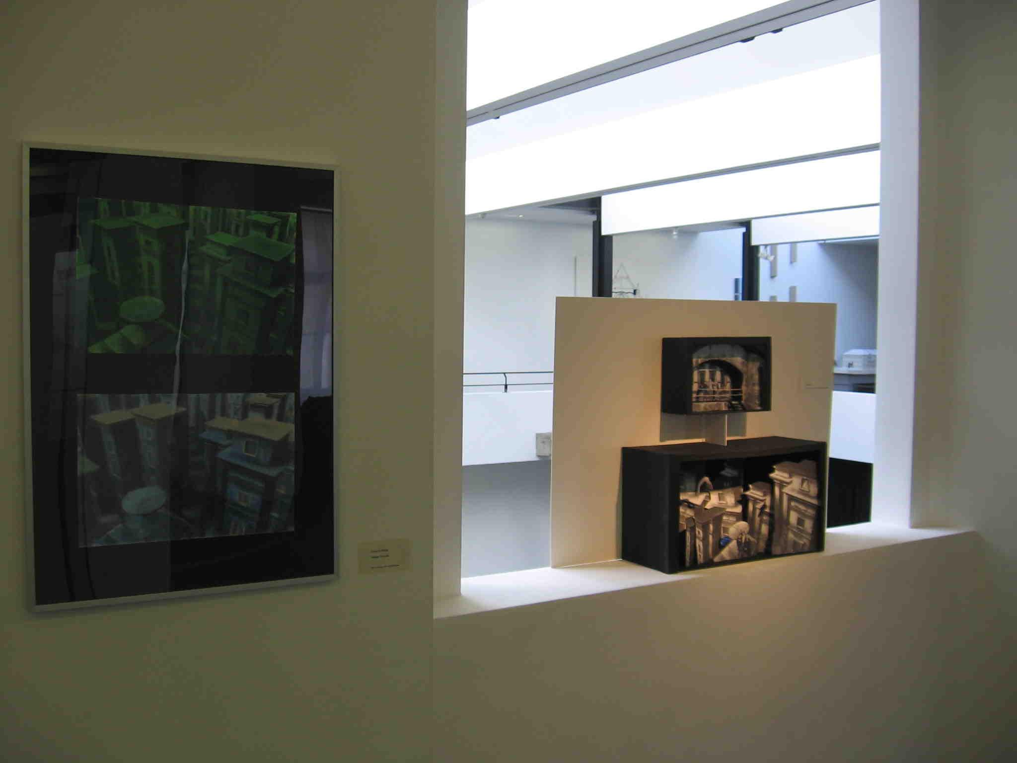 GuGy- Kunst im Museum! 2012 (1)