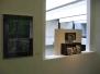 GuGy- Kunst im Museum! 2012