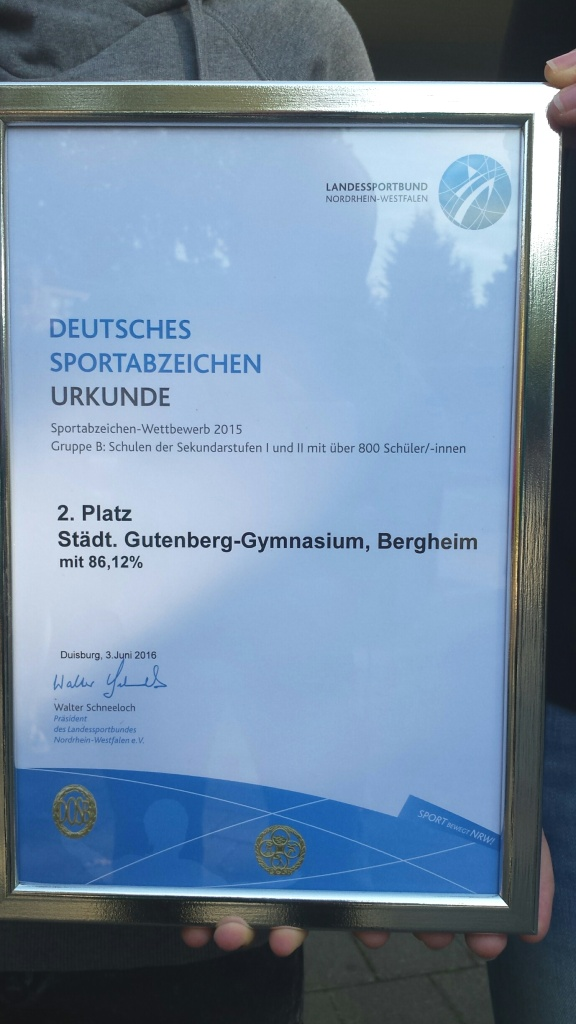GuGy Sportabzeichen NRW 2016 (2)