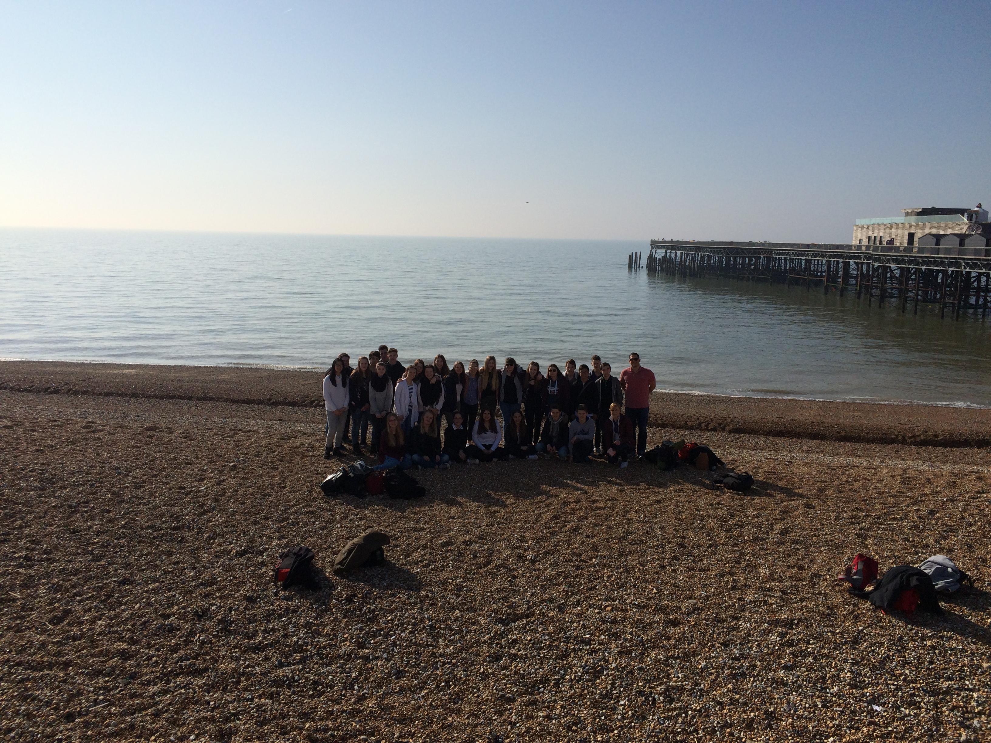 Hastings 2017 (3)
