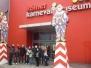Jecker Schüleraustausch in Köln 2012